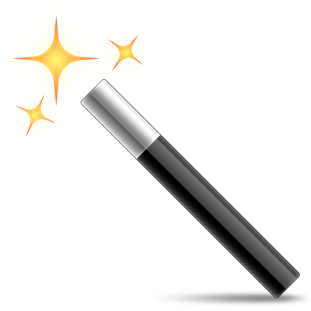 02-magic-wand-icon-512